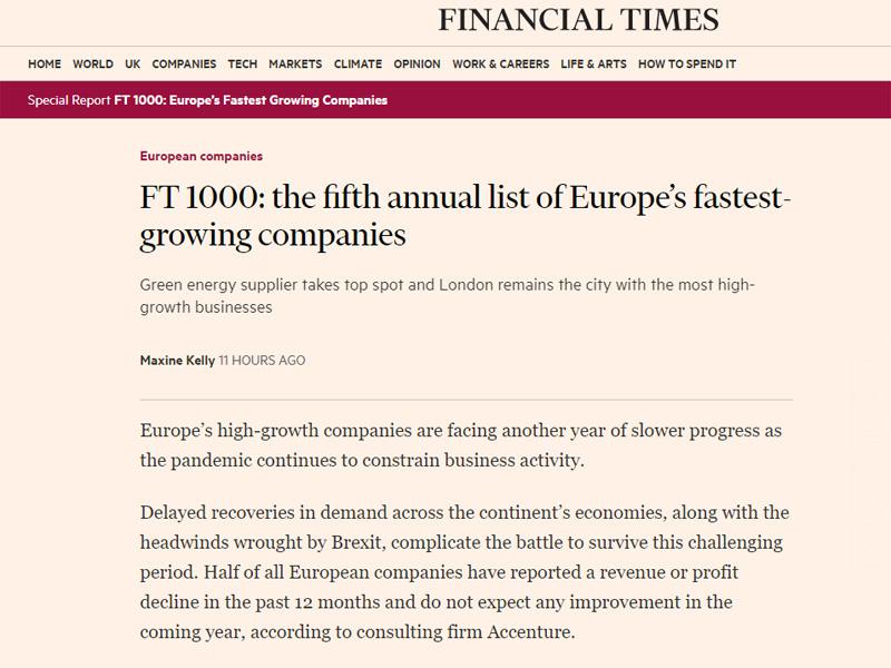 ft-1000-anche-il-financial-times-ratifica-la-sorprendente-crescita-di-antherica