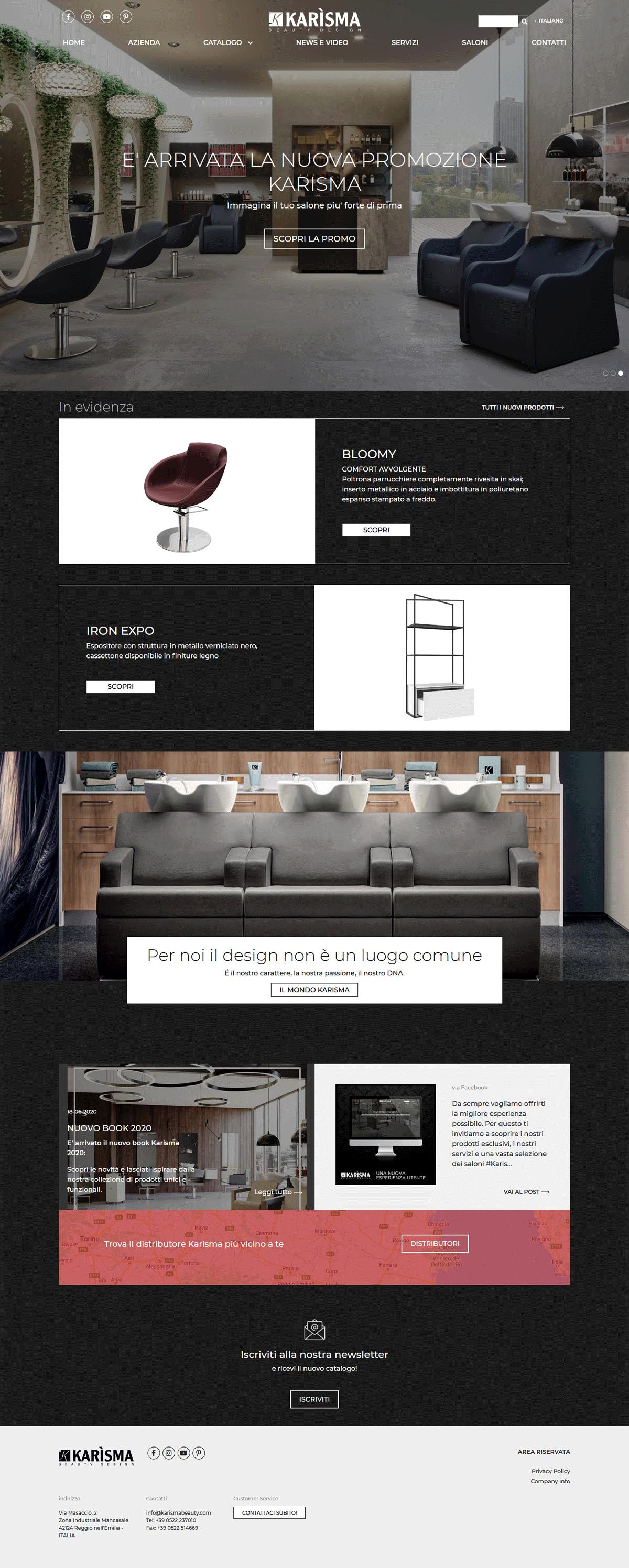 karisma-salon-design