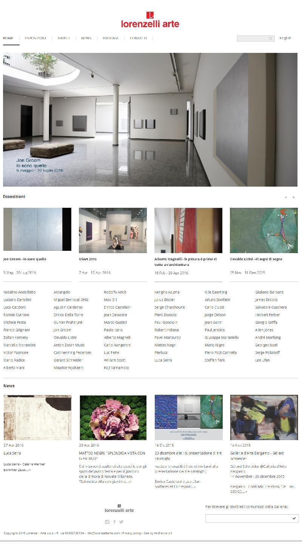 lorenzelli-arte-online-il-nuovo-sito
