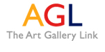 The Art Gallery Link