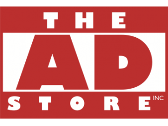 The AD Store
