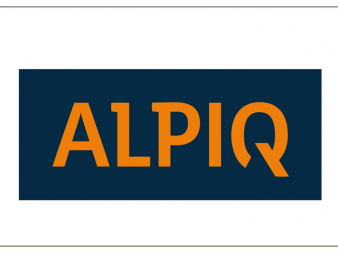 Alpiq: software di Customer Relationship Management