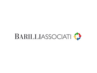 Barilli Associati Sas