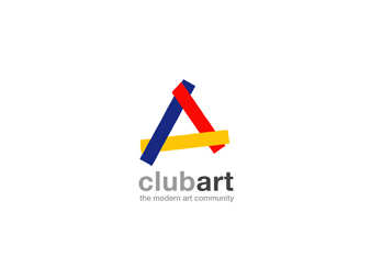 ClubART - The Modern Art Community
