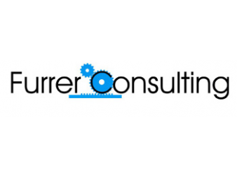 Furrer Consulting Srl