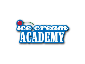 Ice Cream Academy