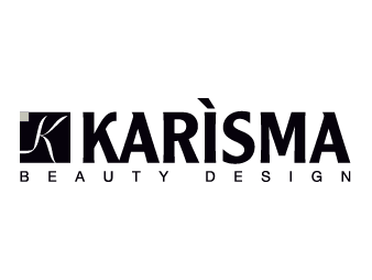 Karisma Beauty Design
