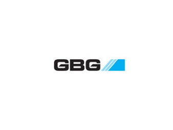 GBG Horeca Food Equipment