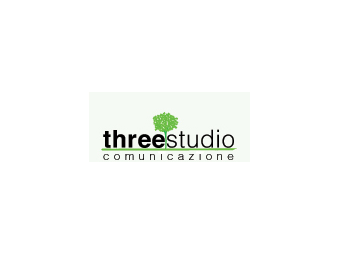 Three Studio