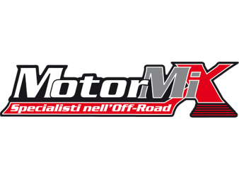 MXShop - Specialisti nell'Off Road