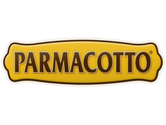 Parmacotto SpA