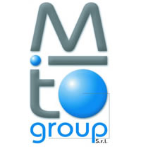 Mito Group Srl